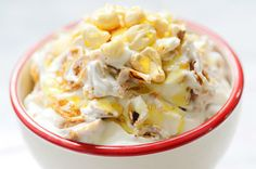 14 Protein-Packed Breakfasts to Power You Through the Morning Slideshow   LIVESTRONG.COM