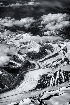 Photograph As seen from 30,000 ft. by Chaluntorn Preeyasombat on 500px