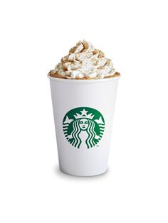 Starbucks Pumpkin Spice Latte - Gluten-Free Or Not?
