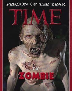 time magazin, zombi apocalyps, zombieland zombiemod, walking dead, walker, walk dead, hair care, twd, zombies