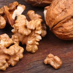 10 Low Carb Snack Ideas for on the go  1. String Cheese; 2. Walnuts; etc....