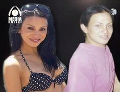 Natalie Lynn Chang