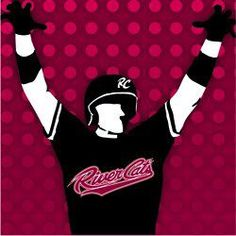 Attend a baseball game why you visit with us! The Sacramento River Cats is our neighbor!