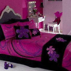 Burlesque bedroom on pinterest burlesque christina for Burlesque bedroom ideas