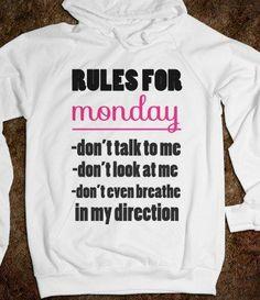 I need this hoodie haha