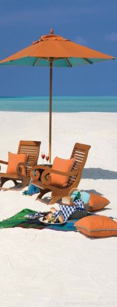 Four Seasons Resort, #Maldives