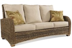 seagrass furnitur, kitt collect, seagrass sofast, summer patio, wicker furniture, patio furnitur, patios, paradise, pillows