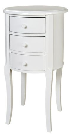 The Lola Round Accent Table from Urban Barn is a unique home Coffee + Side + Console Tables item. Urban Barn carries a variety of Coffee + Side + Console Tables and other Furniture furnishings.
