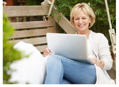 Menopause Symptoms | Signs and Symptoms of Menopause and Perimenopause | #Estroven