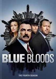 Blue Bloods: The Fourth Season  http://encore.greenvillelibrary.org/iii/encore/record/C__Rb1374384
