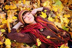 6 Steps To Reset Your Sleep Patterns For Fall