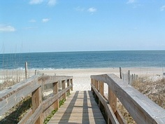 Carolina Beach, North Carolina