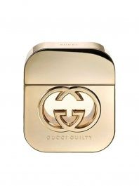 Gucci  -  Guilty for Women 75mL
