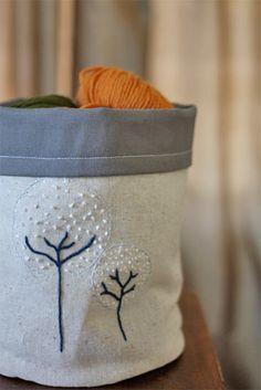 Fabric-_Stuff_Bags
