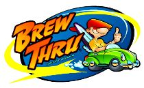 Brew Thru Corolla - The Outer Bank's original drive thru convenience store. Over 25 years of serving you with ice cold beer, wine, and soft drinks. World famous Brew Thru T-Shirts and Shell Gas.