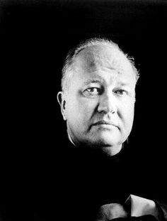 I wake to sleep, and take my waking slow.     I feel my fate in what I cannot fear.      I learn by going where I have to go.  Theodore Roethke, from The Waking.
