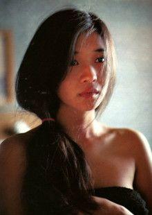 田中美佐子の画像 p1_33