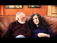 "Drs. John & Julie Gottman - Tools for ""Raising An Emotionally Intelligent Child""  See Kimochis® in Action!"