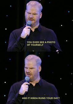 Haha! Yes! So true!