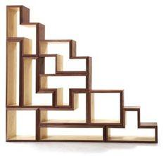 tetris.jpg (300×282)