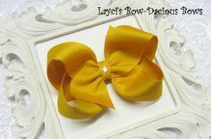 layci bowdaci, gold boutiqu, hair bows, boutiqu hair, bowdaci bow