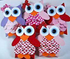 Valentine Box Decorating Ideas | Valentine Box Ideas