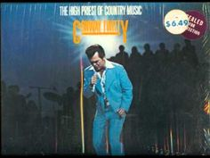 Conway Twitty - The rose