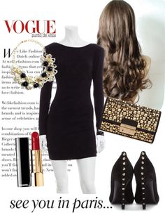 """""""Untitled #7"""" by sarahbeth1326 ❤ liked on Polyvore"""