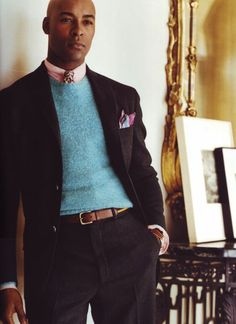 sweaters, turquoise, style, cloth, ties, men fashion, belt, suits, man