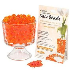 """Great idea for #HungerAction Month! Show support for Hunger Action Month. Help end hunger. Host a """"Go Orange"""" party."""
