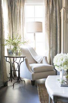 Living Room Living Room #Living Room