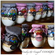 mothers day, fete idea, cooki jar, food, mother day gifts, cookie jar ideas, cookie jars, school fair ideas, local school
