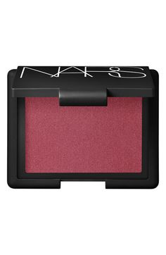 NARS 'Spring Color' Blush available at Nordstrom