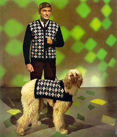 #matching #sweaters