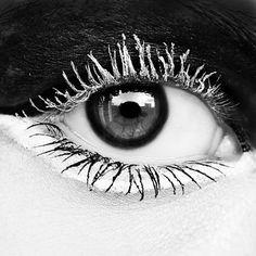 Eye. S)