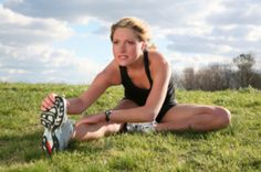 las vegas, fit, leg exercises, workout diet, weight loss