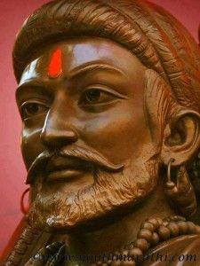 Chhatrapati Shivaji Maharaj Original Images chhatrapati shivaji maharaj