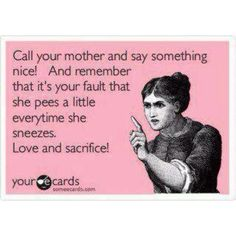 mothers day, laugh, mom funni, thought, funny stuff, humor, being a mom, funni hahahahaha