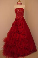 Transvestites you will go to the ball with http://www.dress-me-up.co.uk