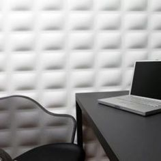 Choice #2 - We are thinking of using a wall panel in a project we are working on. Do you like this one?
