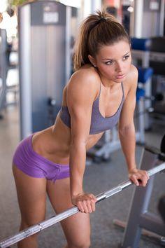 #fitness #inspiration