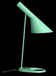 Arne Jacobsen-lamp