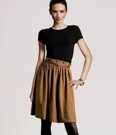 H&M Skirt £14.99