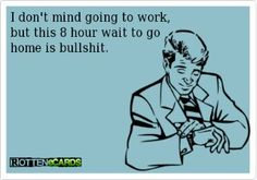 #funny #work Ecard