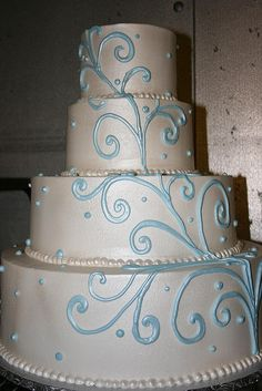 idea, wedding bouquets, tiffany blue, tiffani blue, wedding cakes, blue weddings, design, white pearliz, blues