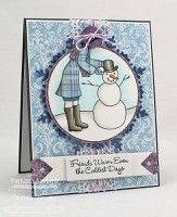 card by paperpursuits