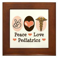 Pediatric Nurse Quotes
