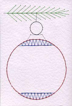 Free patterns | Prick And Stitch Is My Craft