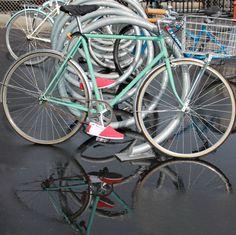 BICICLETAS bici