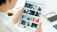 25 Actionable Tips on How To Start Using Pinterest For Business